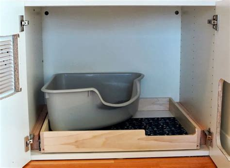cat litter bench ikea 1000 images about mud room storage on