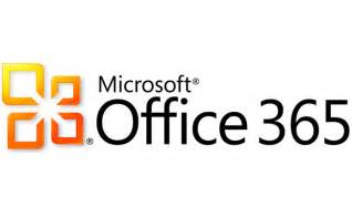 microsoft office 365 launching this month