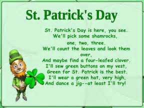 st s day sayings and blessings s day blessings