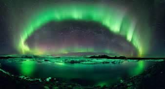 northern lights lights northern lights
