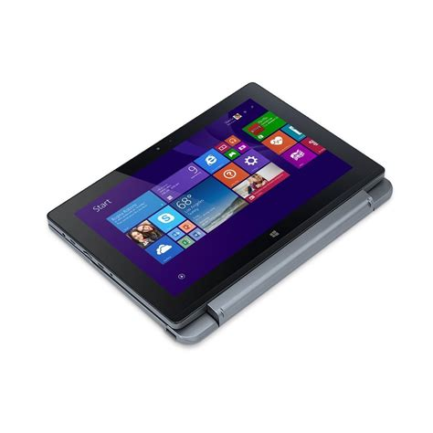 Harga Acer One 10 jual laptop acer one 10 s1002