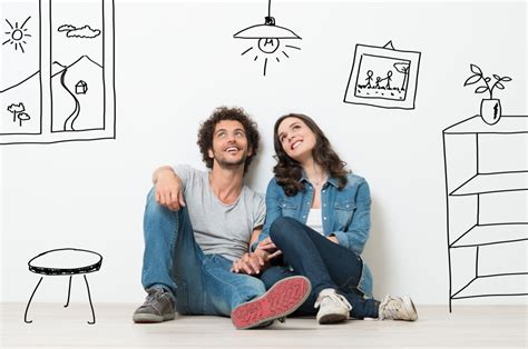 mutui prima casa tasso fisso mutui a tasso fisso al minimo storico il mercato riparte
