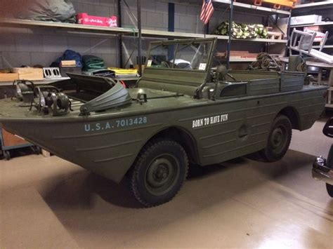 hibious jeep for sale 28 images oldtimer gallery cars