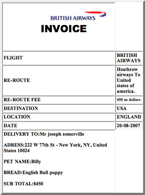 invoice for payment template payment invoice get domain pictures getdomainvids