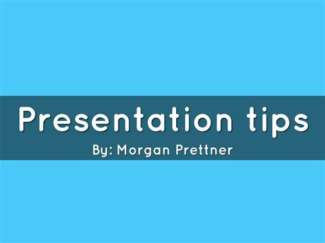 presentation software that inspires haiku deck presentation tips by mprettner18
