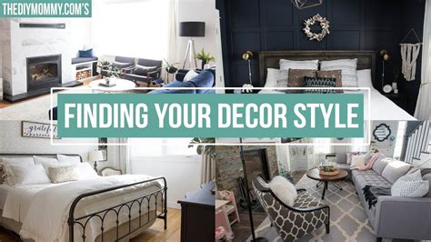 5 different decorating styles how to find yours bellacor how to find your decor style blogger q a picsy buzz
