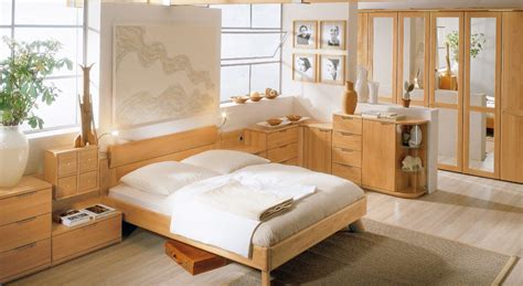 natural wood bedroom furniture natural wood bedroom furniture best home design ideas