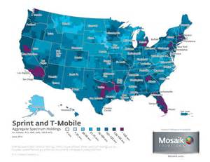 cell phone coverage map colorado sprint coverage map by zip code search engine at
