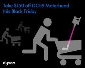dyson fan black friday deals dyson black friday deals clever