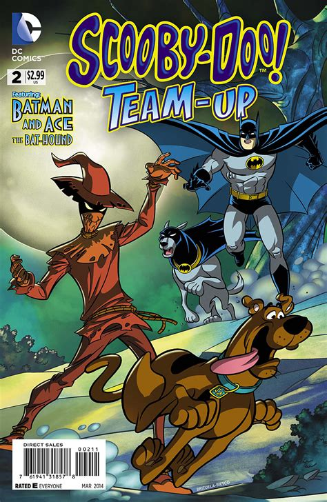 currents a lantern mystery lantern mysteries volume 1 books scooby doo team up vol 1 dc database fandom powered by