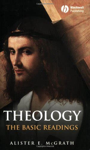 theology the basics books pdf epub theology the basics ebook