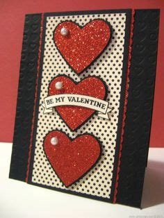 My Impressions Paper Crafts 365 Cards - mojo329 s day by arizona maine cards and paper