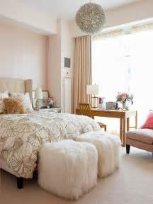 neutral bedroom ideas bhg centsational style