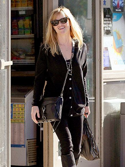 Norton To Name Purse After Reese Witherspoon by What S Coming To Dolce Minkoff Dolceloves