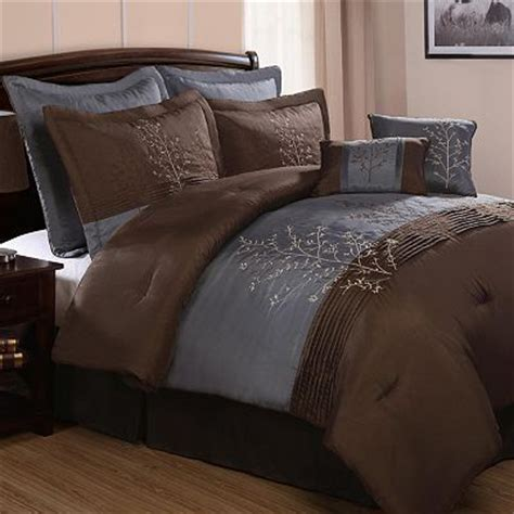 Bed Comforters Kohls by 1000 Ideas About Kohls Bedding On Bedroom