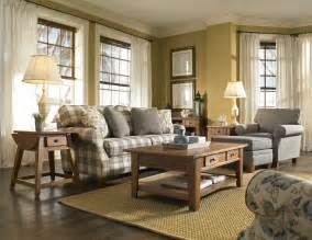 country living room furniture sets country style living room sets weinda com