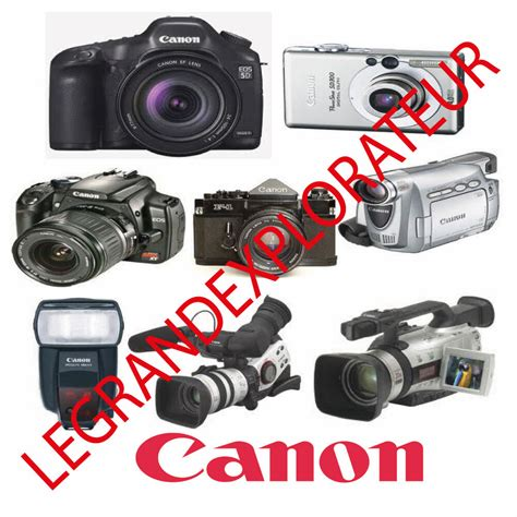service canon ultimate canon digital cameras camcorders repair service