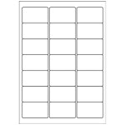 label template 21 per sheet address labels 21 per page portrait avery templates