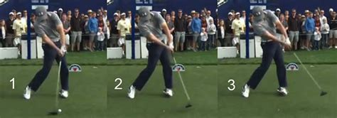 how to release your hands in the golf swing critical review