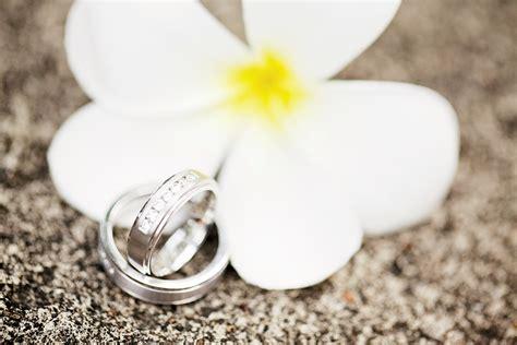 Weddingku Thamrin Nine by Sugito Steffi S Simple Wedding At Thamrin Nine