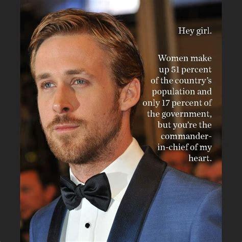 Ryan Gosling Feminist Memes - ryan gosling humor booktopia feminist ryan gosling