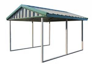 Patio Gazebo 10 X 12 Pws Premium 10 Ft X 12 Ft Canopy Carport With Enclosure