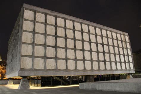 beinecke rare book and manuscript library beinecke rare book manuscript library yale university