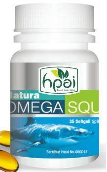 Omega Squa Hpa hpai banjarmasin oktober 2014
