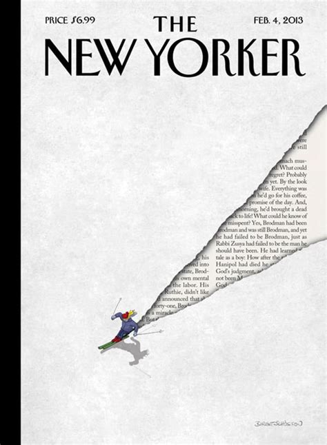 the best details from the new yorker s tmz profile magazine designing s list of best magazine covers in 2013