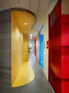 Best Neutral Paint Colors dental office inspiration stylish designs that deserve