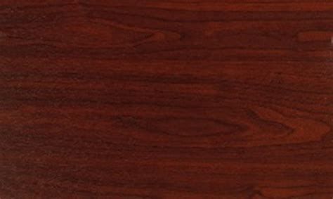rosewood color upvc doors many styles and options browse here