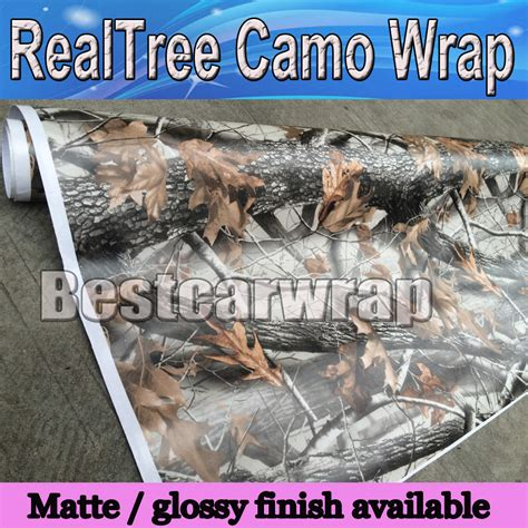get cheap camo vinyl wrap aliexpress alibaba get cheap camouflage vehicle wrap aliexpress