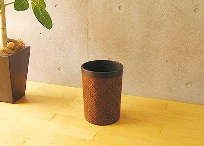 Pandan R01 パンダン ダストボックス rv01 a flat その暮らしに アジアの風を 目黒通り 新宿 梅田グラン