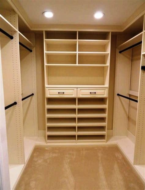 cabine armadio roma cabine armadio su misura roma fatte bene arredamenti su