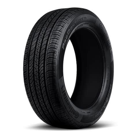 continental procontact tx continental tires procontact tx tires california wheels