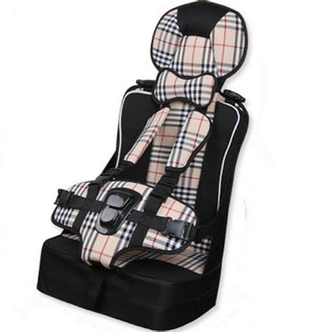 portable car seat for travel popular portable car seats for travel buy cheap portable