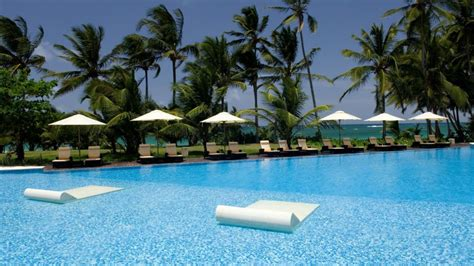 Modern Ranch Style by Sivory Punta Cana Boutique Hotel La Altagracia Dominican Republic