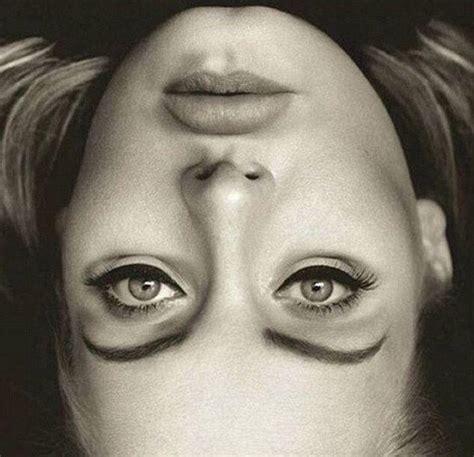 alan walker illusion illusion d optique voyez vous le pi 232 ge dans la photo de