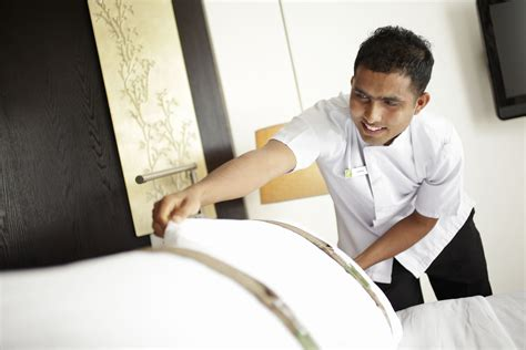 maldives housekeepers forum announces conference