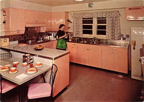 kitchen cabinet history kitchen cabinet history steel lake county illinois history food in the atomic age