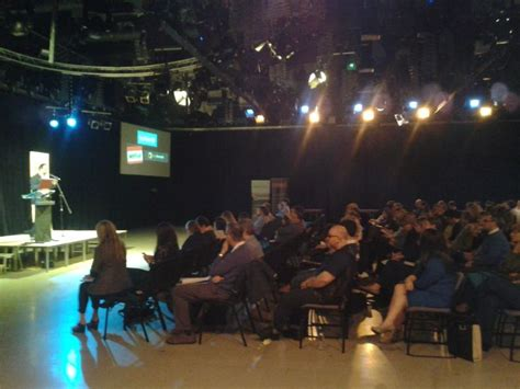 epic film studios norwich a hootsuite supported 3 hour event with some excellent