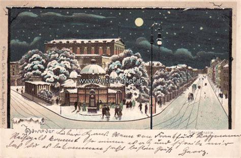 hannover möbelhaus 1899 hannover winterlitho hannover georgstrasse 2 ma shops