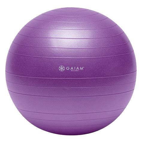 Gaiam Balance Chair chair covers gaiam balance chair purple