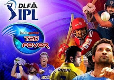 17 best images about ipl t20 2016 on pinterest hyderabad ea sports cricket 2016 ipl dlf pc game download