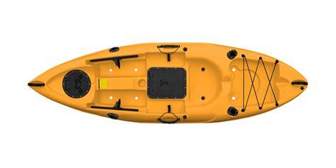 mini x mini x sit on top kayak malibu kayaks