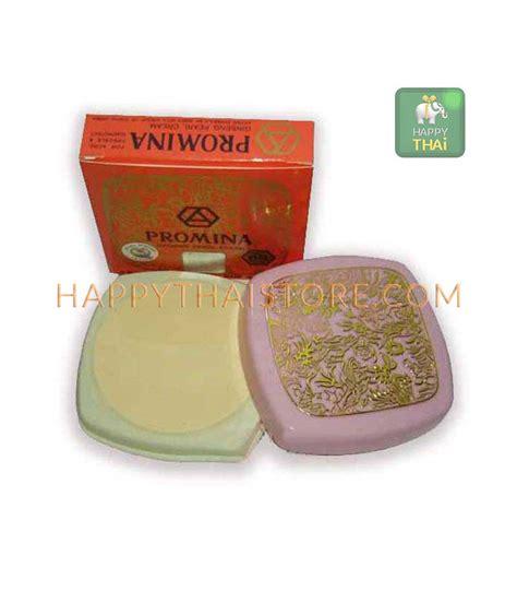 Ub Ginseng Whitening Pearl promina ginseng pearl whitening 30 g happythai store