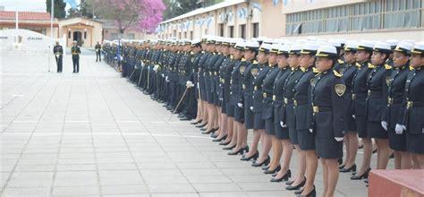 abren inscripciones en sastre para curso de policia santa fe 2016 inscripciones para oficial en salta2016 convocatoria para