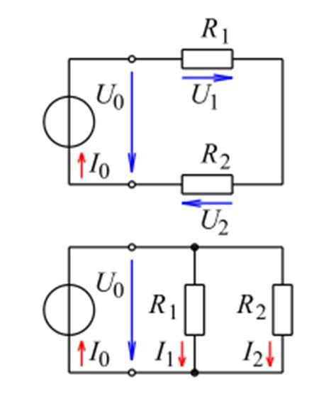 led diode spannung gibt es zu spannung eine modell zeichnung led diode