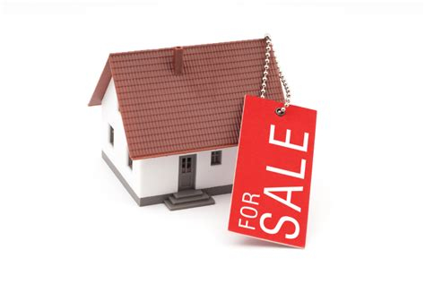 buy house for sale four things you need to do before listing your house total mortgage blog