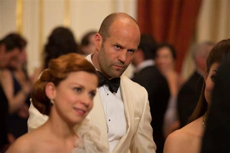 spy film quotes jason statham spy review 4 5 stars